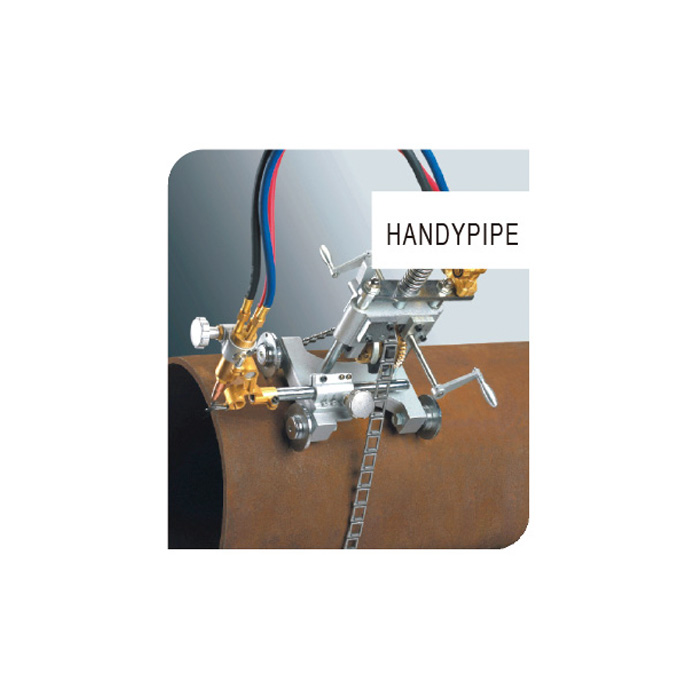 HANDYPIPE